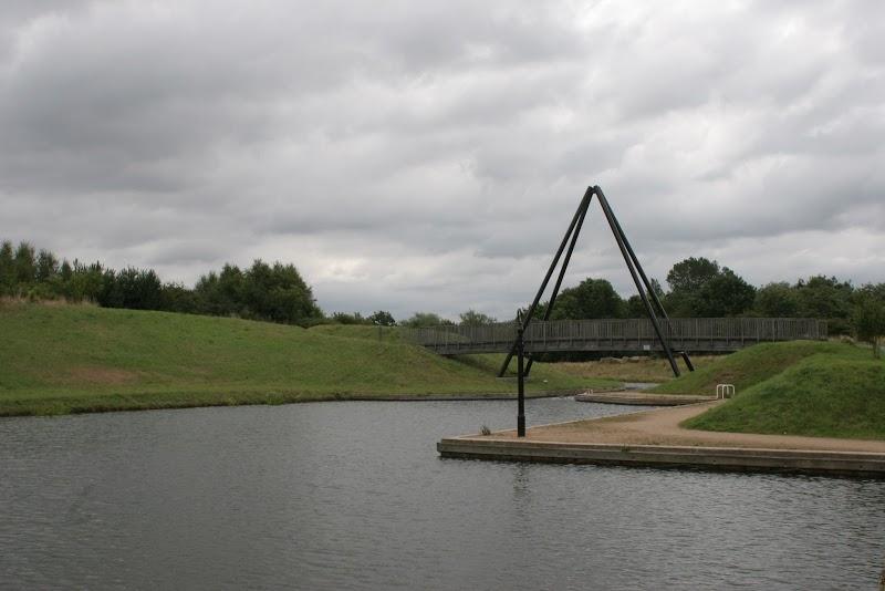 Ashby_01 Moira Canal Marquis Bridge.jpg