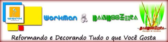 Logo - WorkMan & BamBooZeira-Contorno-01