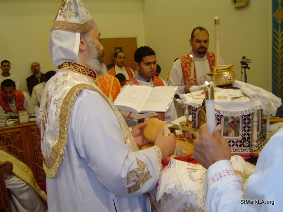 Feast of the Resurrection 2006 - easter_2006_124_20090210_1110093001.jpg