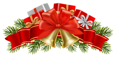 Transparent_Christmas_Decor_with_Bells_PNG_Clipart_thumb[1]