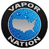 Vapor Nation