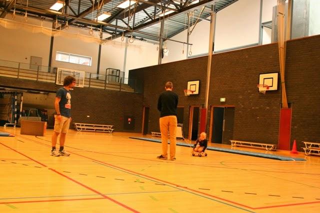 Clubwedstrijden 2014 - IMG_8602.JPG