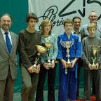 06-12-02 clubkampioenschappen 314.JPG