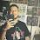 Vincent Mendoza's profile photo