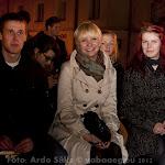 20.10.12 Tartu Sügispäevad 2012 - Autokaraoke - AS2012101821_067V.jpg