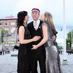 46. Balti Rahvaste Kommers / 46-th Commers of Baltic Fraternities - BRK2009_t025.JPG