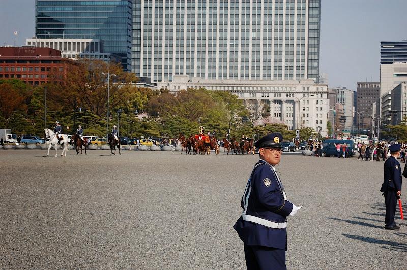 2014 Japan - Dag 11 - jordi-DSC_0989.JPG