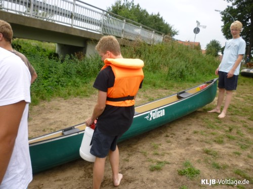 Ferienspaß 2010 - Kanufahrt - P1030840-kl.JPG