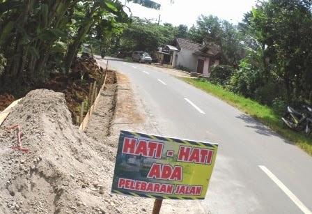 Berita foto dan video terkini sinar Ngawi: Inilah Nama proyek di ngawi Yang terkena Audit BPK
