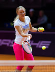 Caroline Wozniacki - Porsche Tennis Grand Prix -DSC_2725.jpg