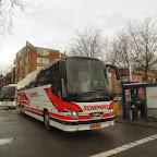 VDL Futura van Schepers bus 48.JPG