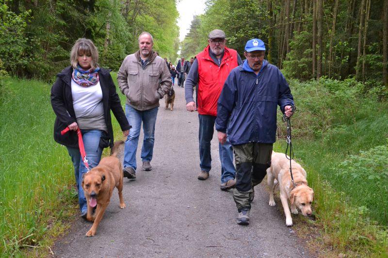 24. Mai 2016: On Tour zur Himmelsleiter Tirschenreuth - DSC_0334.JPG