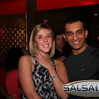 SALSAtlanta. Friday July 24, LIve on Stage: Clave y Son at La Casa del Son. Taverna Plaka. http://www.salsatlanta.com