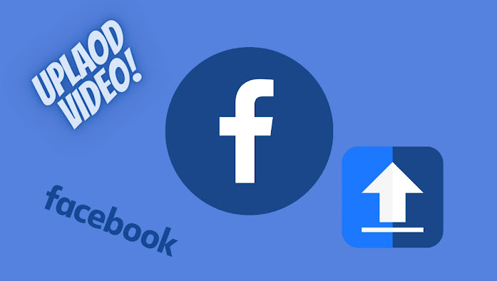 Upload HD Photo/Video To Facebook