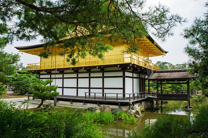 KyotoGolden06.jpg