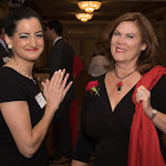 Justinians Installation Dinner-16.jpg