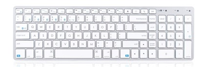 Satechi-Bluetooth-Wireless-Smart-Keyboard