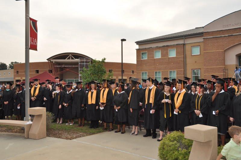 Graduation 2011 - DSC_0118.JPG