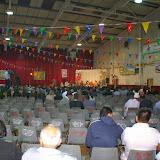 Damyantiben 2008 - 11.jpg