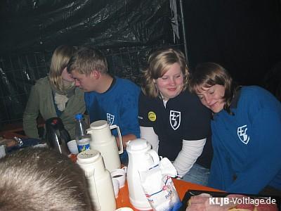 Erntedankfest 2008 Tag1 - -tn-IMG_0669-kl.jpg