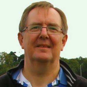 Bill Worthington
