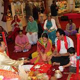 Navratri Festival 2012 Day 1
