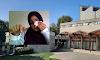 مستجدات قضية الاعتداء الجنسي المزعومة على طفلة عربية في كوبلنز - ألمانيا