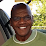 Ron Gary's profile photo