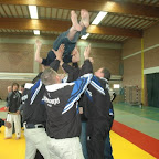 06-05-14 interclub heren 110.JPG