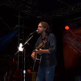 Conroe Cajun Catfish Festival - 101_0518.JPG