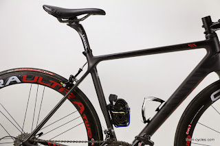 canyon-ultimate-cf-slx-6290.JPG