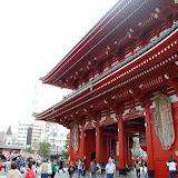2014 Japan - Dag 11 - jordi-DSC_0926.JPG