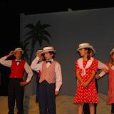 2012 StarSpangled Vaudeville Show - 2012-06-29%2B12.53.12.jpg