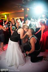 Foto 2376. Marcadores: 18/09/2010, Casamento Beatriz e Delmiro, Rio de Janeiro
