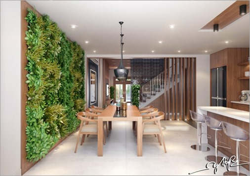 salon-comedor-jardin-vertical-1
