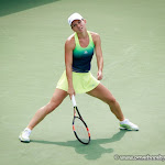 W&S Tennis 2015 Sunday-23.jpg