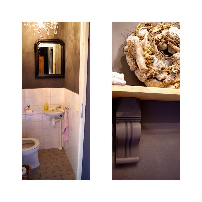 Alien toilet.jpg
