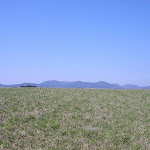 Obrovo Schodište (15) (800x600).jpg