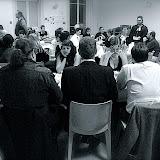 2009-Novembre-GN CENDRES Opus n°1 - DSC_0427.JPG