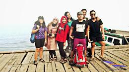 krakatau ngebolang 29-31 agustus 2014 pros 04