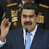 Maduro: Hemos creado una Ley Antibloqueo contra las sanciones criminales de EEUU