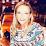 Beth Phillips Noles's profile photo