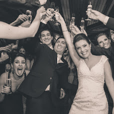 Wedding photographer Antonio Waldrich (AntonioWaldrich). Photo of 29.03.2016