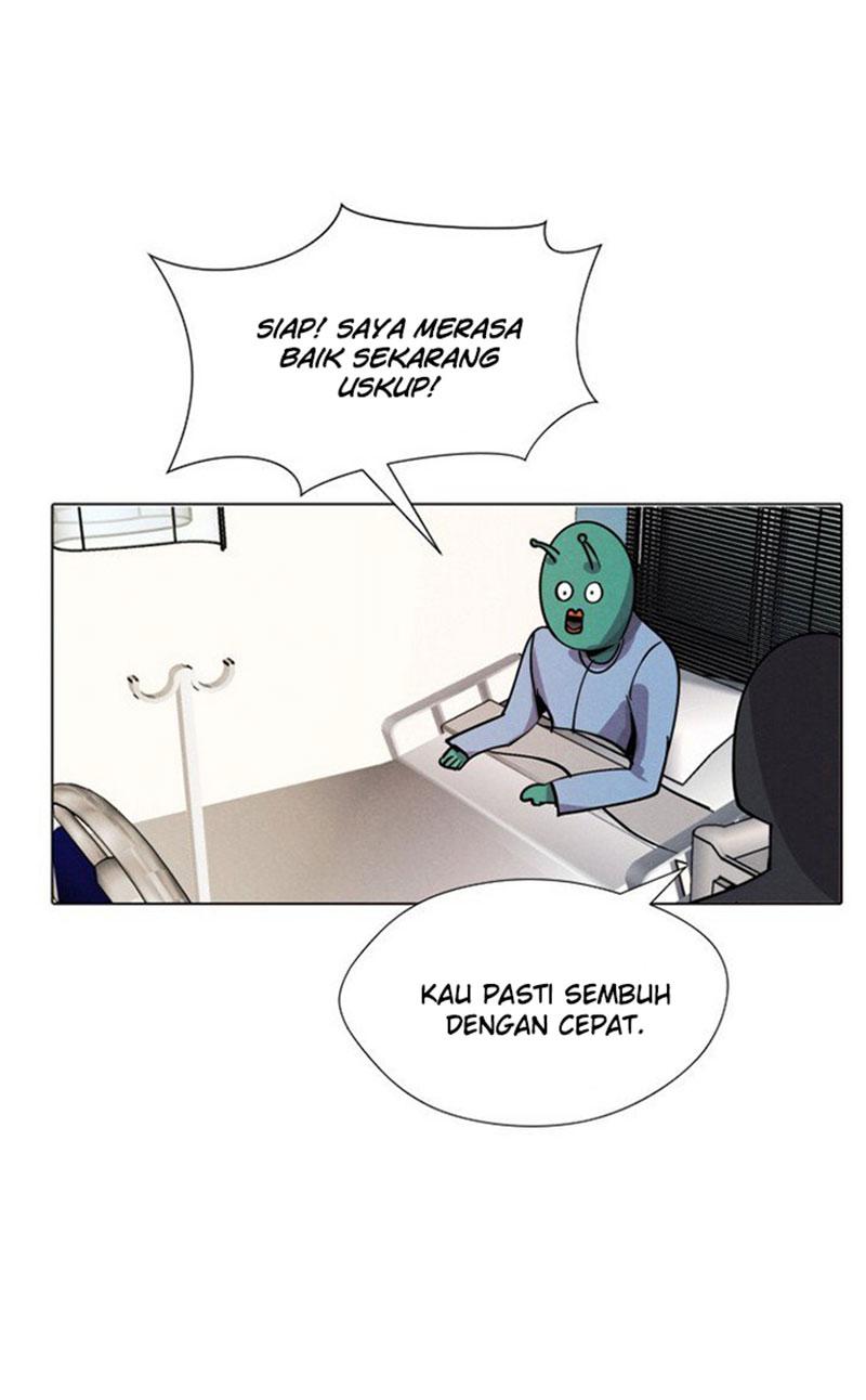 Dilarang COPAS - situs resmi www.mangacanblog.com - Komik uglyhood 003 - chapter 3 4 Indonesia uglyhood 003 - chapter 3 Terbaru 10|Baca Manga Komik Indonesia|Mangacan