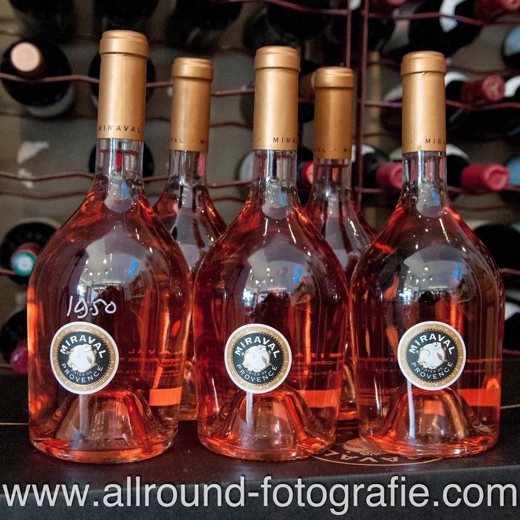 Bedrijfsreportage Wijnhandel B.J. de Logie (Amsterdam, Noord-Holland) - 07