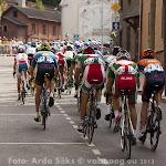 2013.06.01 Tour of Estonia - Tartu Grand Prix 150km - AS20130601TOETGP_194S.jpg
