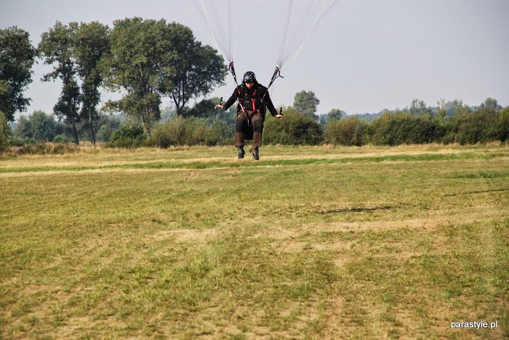 Szkolenia Wrzesień-Październik 2014 - IMG_7528.JPG