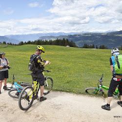 Hofer Alpl Tour 17.05.16-6745.jpg