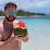 Jamie Lundgren's profile photo
