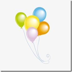globos color  (4)